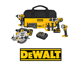 dewalt graphic